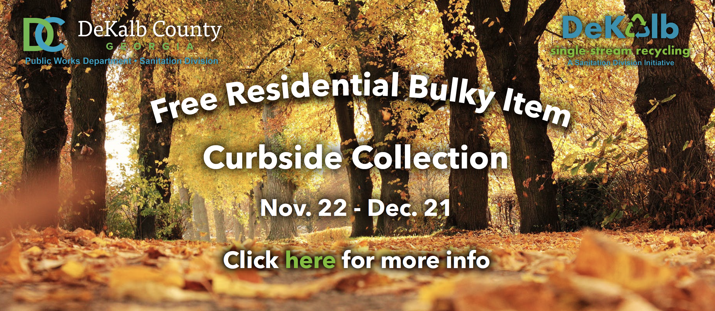 https://www.dekalbcountyga.gov/sites/default/files/2019-10/Free%20Residential%20Bulky%20Item%20Curbside%20Collection%20-%20Sliding%20Graphic.png