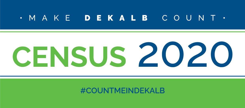 https://www.dekalbcountyga.gov/sites/default/files/2019-12/DC-Census-Logo-1240X550.png