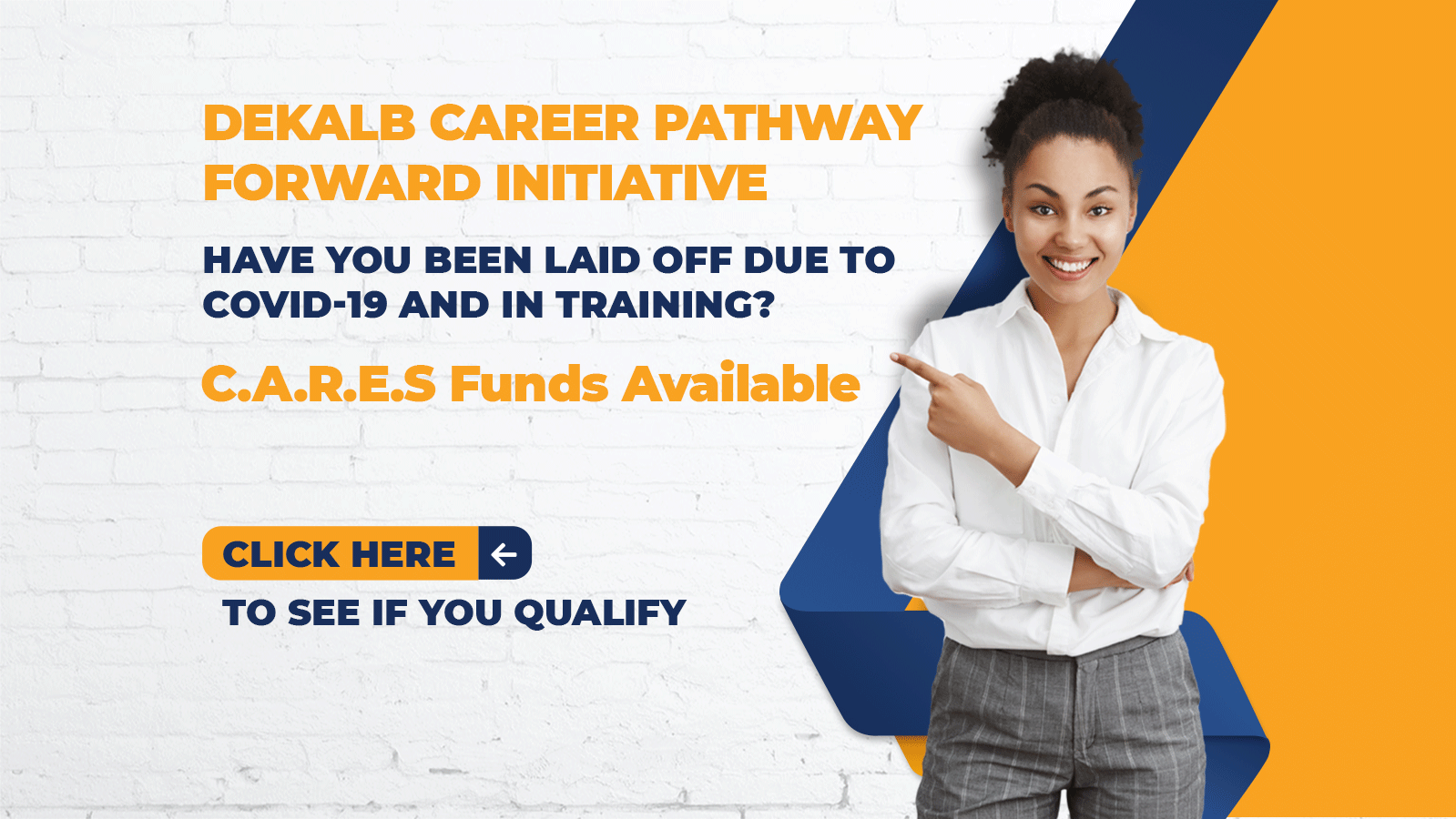 https://www.dekalbcountyga.gov/sites/default/files/2020-12/DeKalb-Career-Pathway-Forward-Initiative-Web-Banner_0.jpg