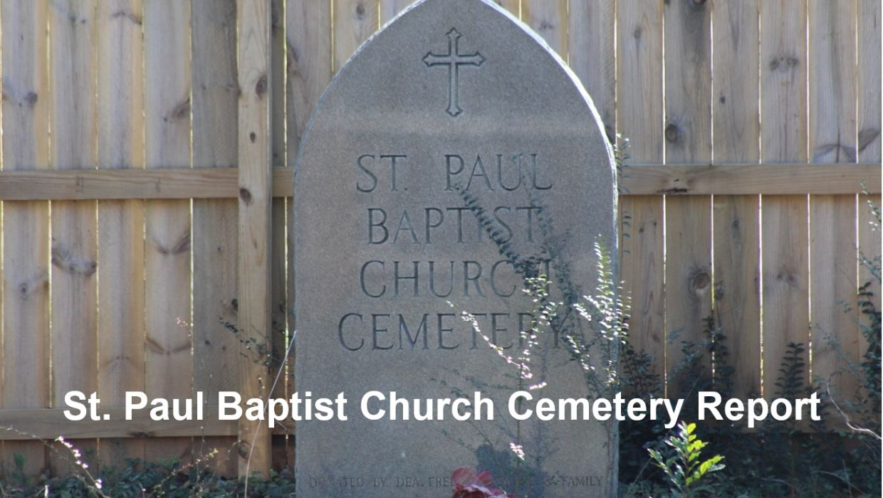 https://www.dekalbcountyga.gov/sites/default/files/2021-02/st%20paul%20cemetery.jpg