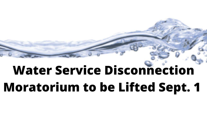 https://www.dekalbcountyga.gov/sites/default/files/2021-08/Water%20Service%20Disconnection%20Moratorium%20to%20be%20Lifted%20Sept.%201.jpg
