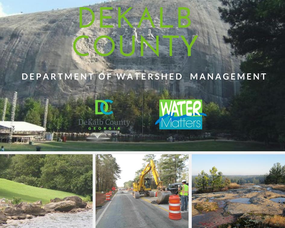 Dekalb County Building Permits Ga