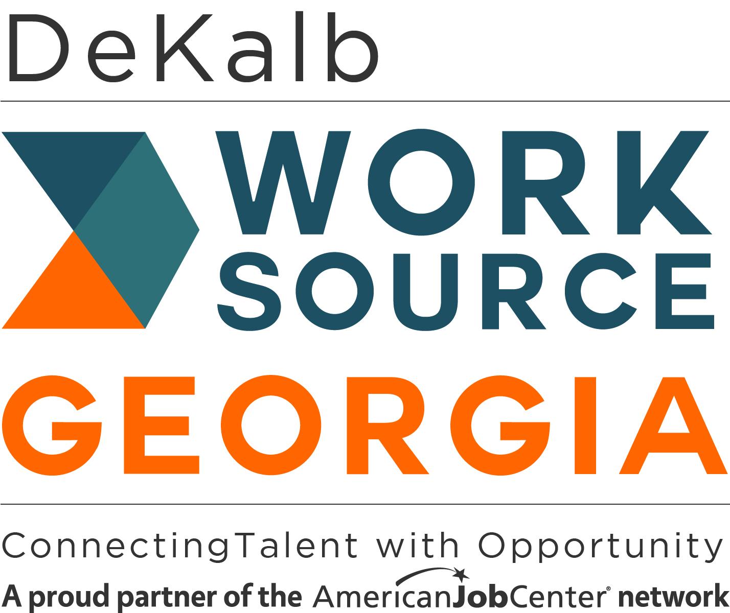 worksource mobile career center