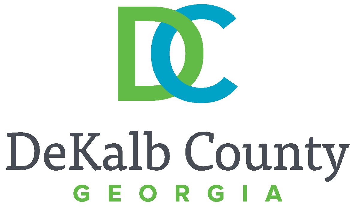 Home | DeKalb County, GA