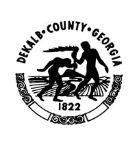 DeKalb County Committee Meeting