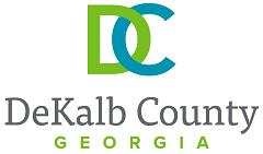 Dekalb County Tax Commissioners Property Tax