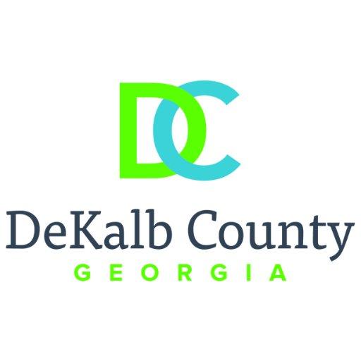 Dekalb County Ga Building Permits