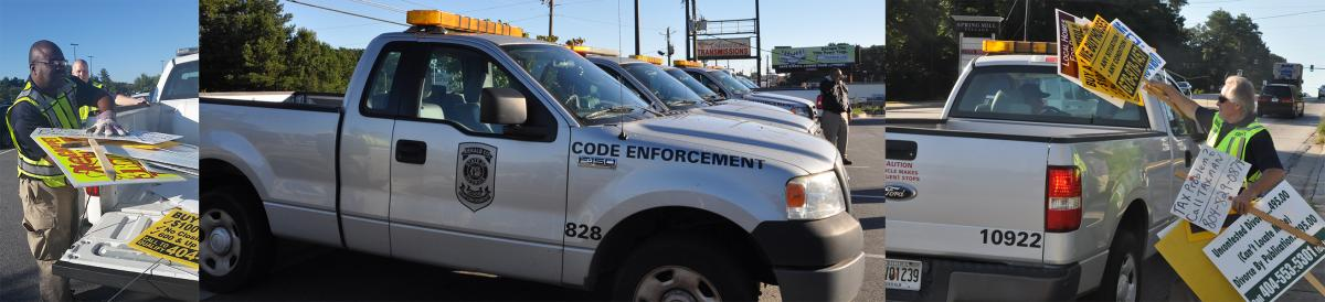 Code Enforcement Banner.jpg