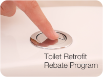 Toilet Retrofit Rebate Program