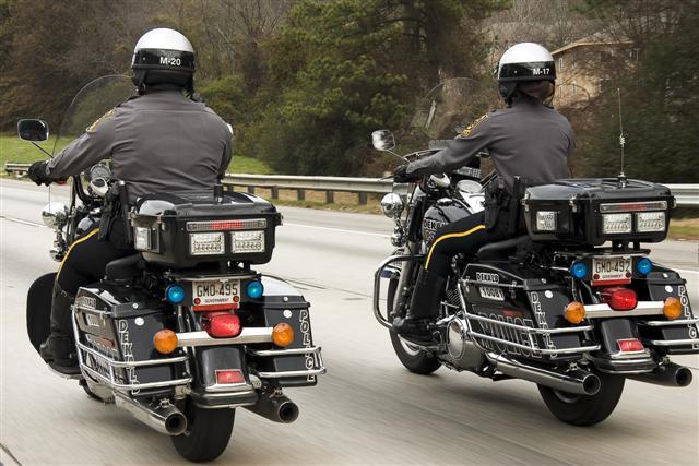 Search dekalb county ga Motor vehicle report ga