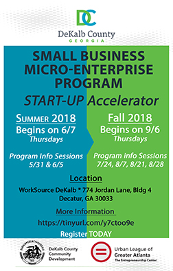 Summer-and-Fall-2018_Start-UP-Flyer_tmb.jpg