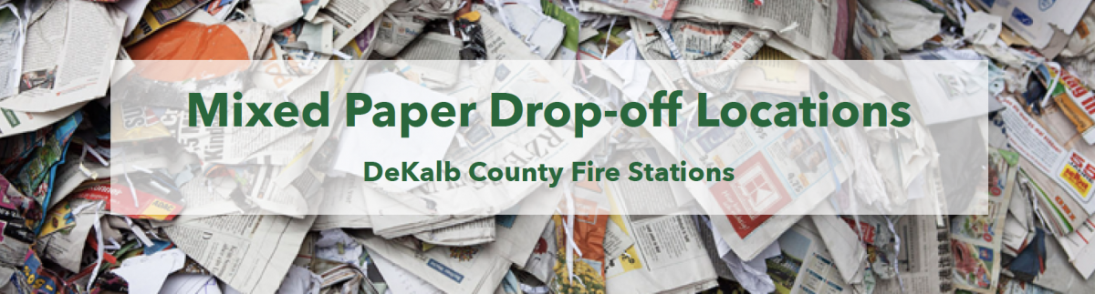 Header - Mixed Paper Drop-off Locations - Fire Stations.jpg