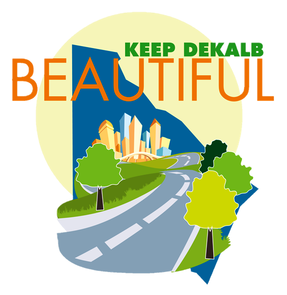 Keep-DeKalb-Beautiful_0.png