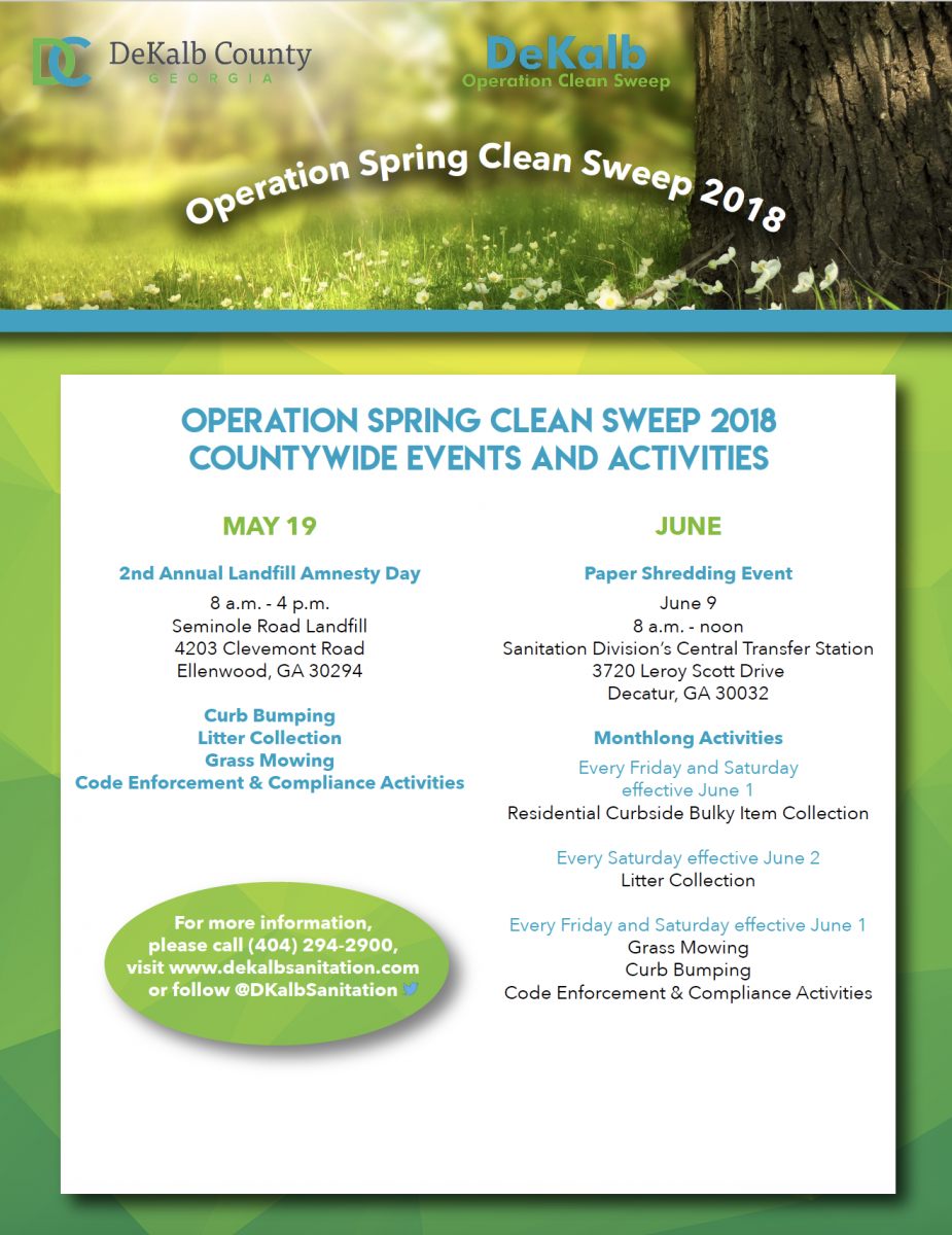 Operation Spring Clean Sweep 2018 - All Events - FINAL.jpg