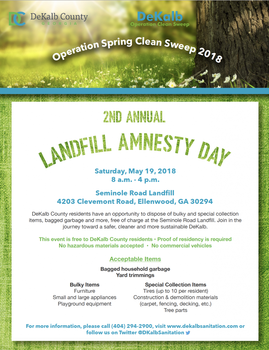 Operation Spring Clean Sweep 2018 - Amnesty Day - FINAL.jpg