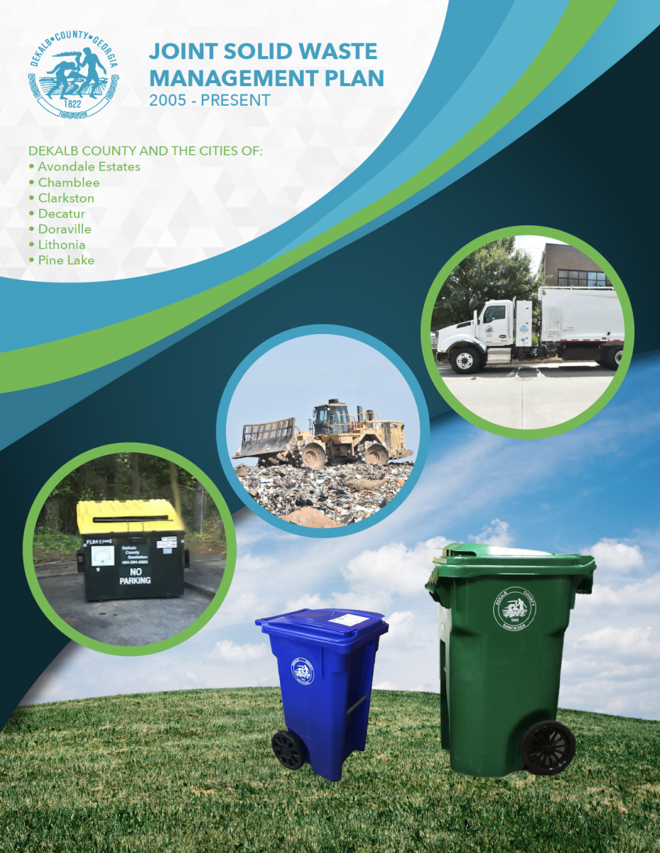 Solid Waste Management Plan Cover - 8.21.18.jpg
