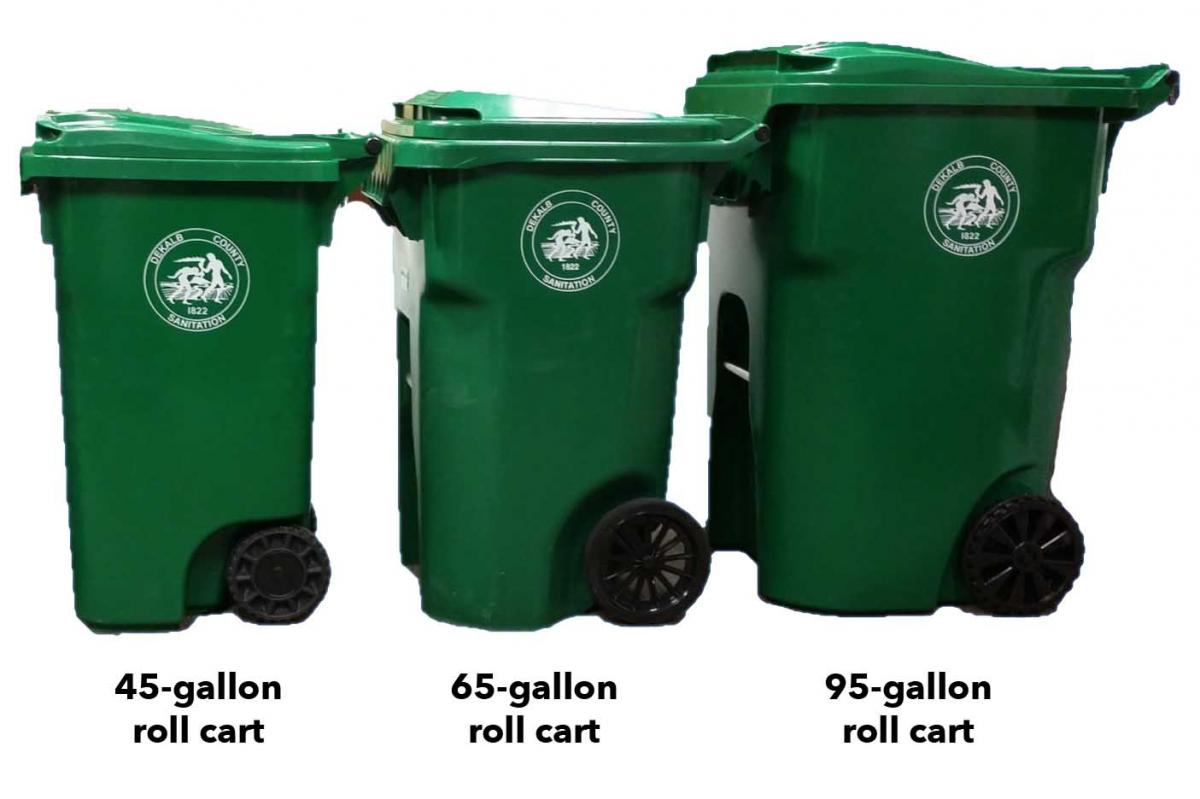 three garbage roll carts.jpg