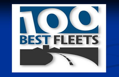 100 Best Fleets_1.PNG