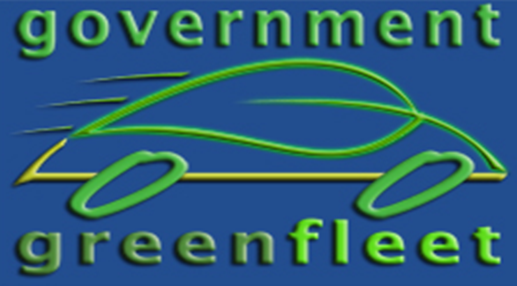 Government Green Fleet.PNG