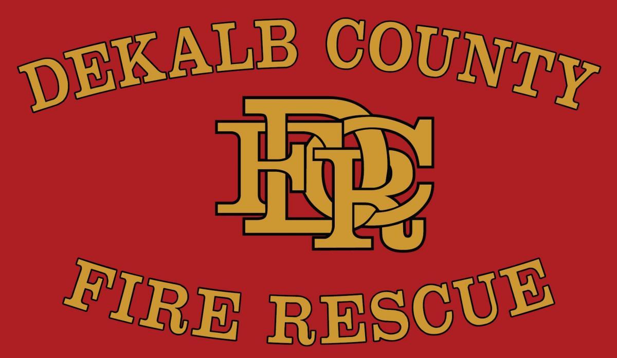 Employment Opportunities | DeKalb County, GA