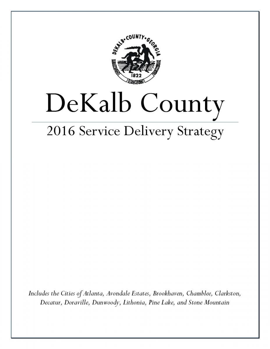 Pages from DeKalb County 2016 SDS (REVISED)_11292016.jpg