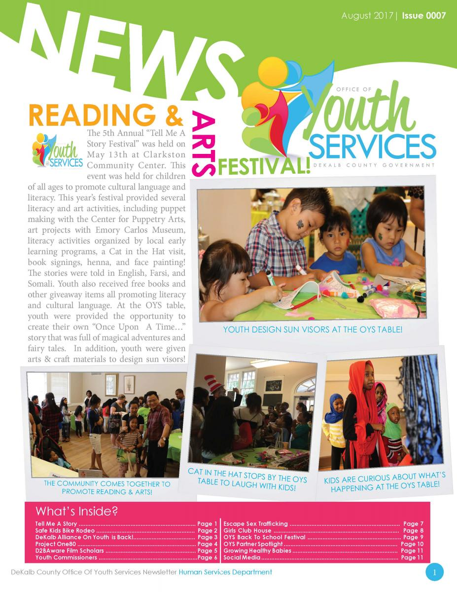 July Newsletter_Page_01.jpg