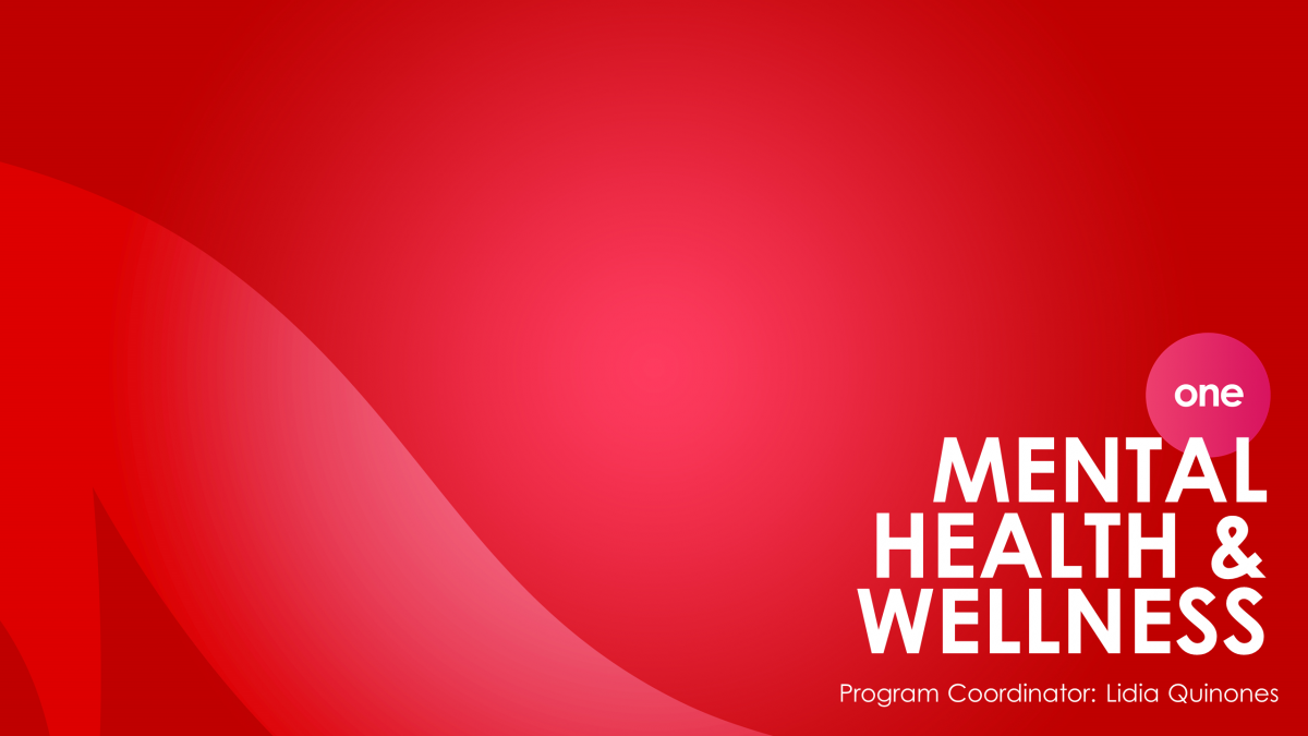 MH -Wellness Slide7.PNG