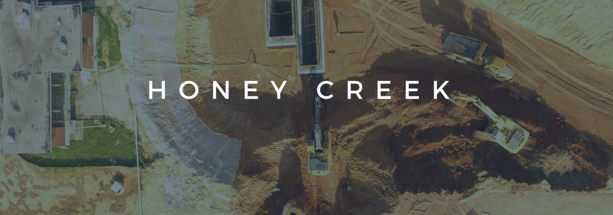 Honey Creek web page header.png