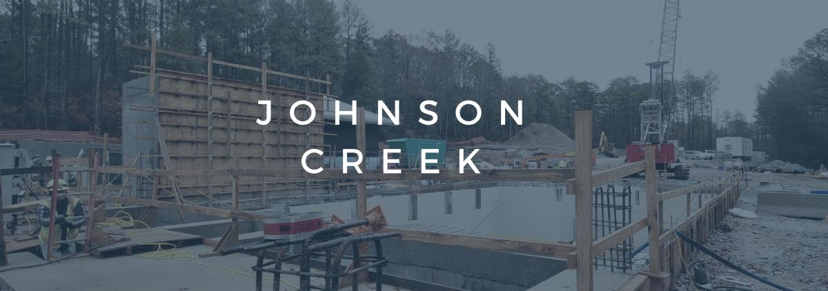 Johnson creek page header.jpg