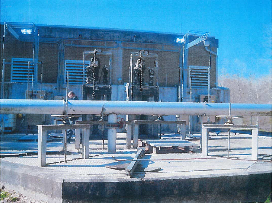 Pump Station and Equipment Facing South.PNG