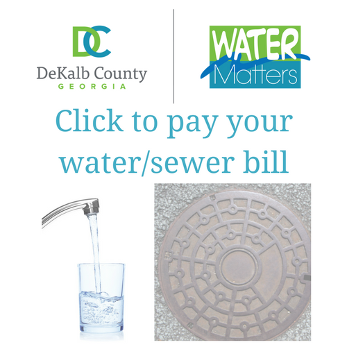 water sewer bill img.png