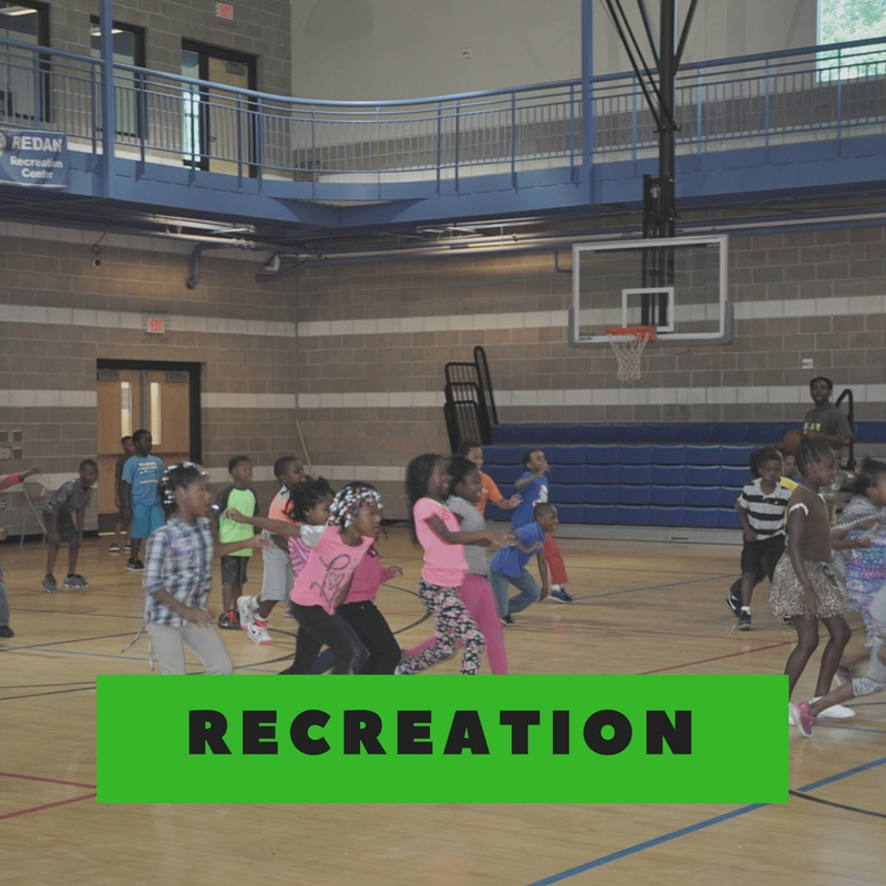 Recreation -1.jpg