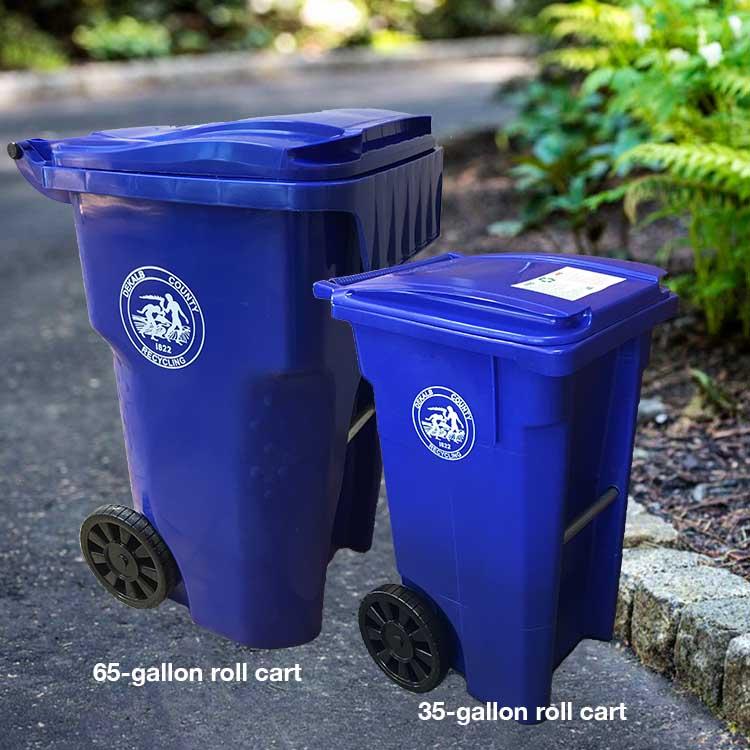 recycling roll carts.jpg