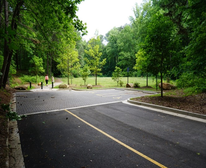 kittredge park.jpg