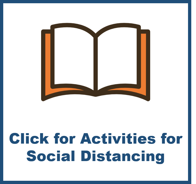Click for activities for social distancing