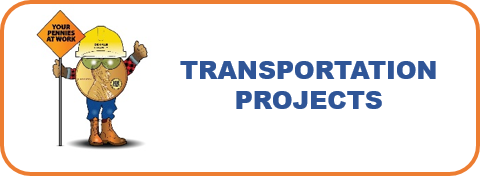 Click for Transportation projects